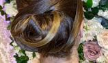 Jennifer's Hair & Beauty gallery image 10