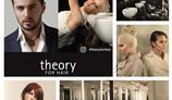 Theory for Hair gallery image 1