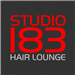 Studio 183 Hair Lounge