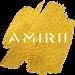 Amirii Treatment Rooms