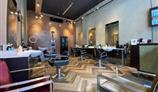 Hairform Studio - Holborn gallery image 1