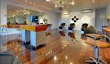 Divine Hair & Makeup gallery image 2