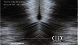 Divine Hair & Makeup gallery image 3