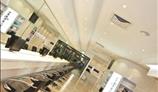 Woohoo Salon gallery image 7