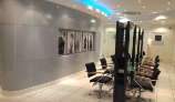 KH Hair Nottingham gallery image 1