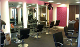 KH Hair & Beauty Arnold gallery image 2