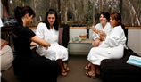 Wellsprings Day Spa gallery image 1