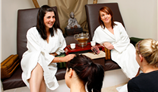 Wellsprings Day Spa gallery image 2