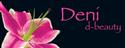 D-Beauty