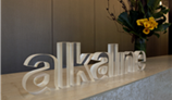 Alkaline Spa & Clinic gallery image 1