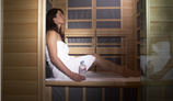 Alkaline Spa & Clinic gallery image 3