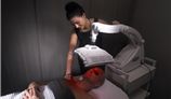 Alkaline Spa & Clinic gallery image 4