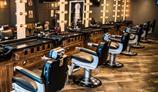 Franco's Barbering Lounge gallery image 6