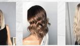 Blushh Hair Studio gallery image 1