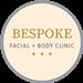 Bespoke Facial Clinic