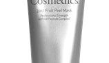 HUR Medical Cosmetics gallery image 8