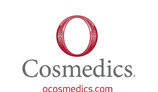 HUR Medical Cosmetics gallery image 13