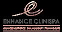 Enhance Clinispa