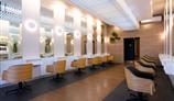Rhodes Hair & Spa gallery image 10