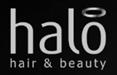 Halo Hair Company