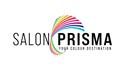 Salon Prisma