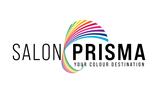 Salon Prisma gallery image 4