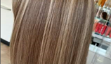 Ronald Masters Hair & Beauty gallery image 1