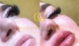 Golden Glow Beauty gallery image 1