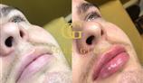 Golden Glow Beauty gallery image 3