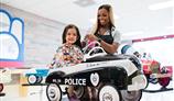 Cookie Cutters-Jacksonville (Oakleaf Station) gallery image 8