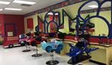 Cookie Cutters-Jacksonville (Oakleaf Station) gallery image 9