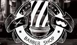 Hidden barbers @ Hive gallery image 1