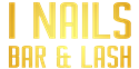 I Nails Bar & Lash