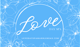 Love Day Spa gallery image 3