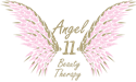 Angel 11 Beauty Therapy