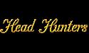 Head Hunters Salon Rochester