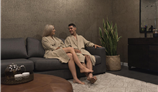 Cocoon Spa  gallery image 3