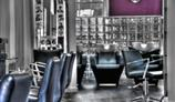 Love The Salon (Cheltenham) gallery image 2