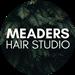 Meaders Hair Studio Sister Salon