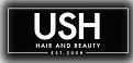Ush Hair Hartoft
