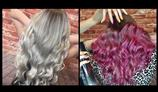 Hairlucinations gallery image 2