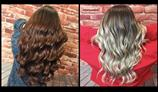 Hairlucinations gallery image 9