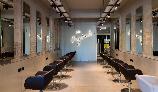 Alan Buki Hair gallery image 1
