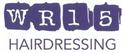 WR15 Hairdressing