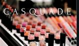Casquade Body Essentials gallery image 7