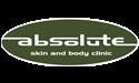 Absolute Skin & Body