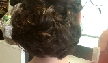 Hair at Bailey gallery image 1