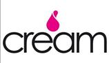 Cream Cheltenham gallery image 1