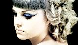 Hairway gallery image 1