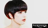 Hairway gallery image 3